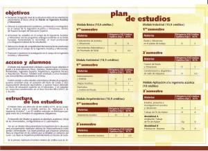 TRÍPTICO MASTER, PAG 2